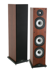 Revolver Music Series 5 speaker