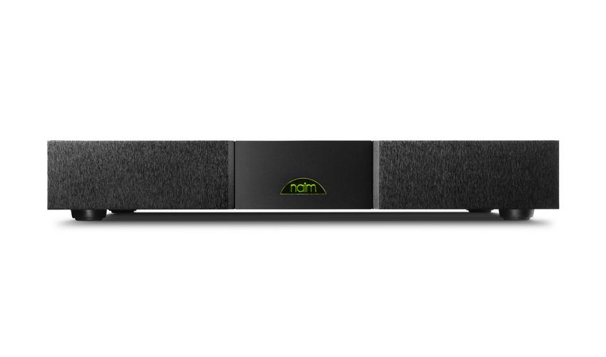Naim Nap 155 XS Pre Amplifier