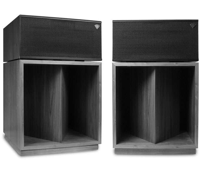 klipsch La Scala II Audio Counsel