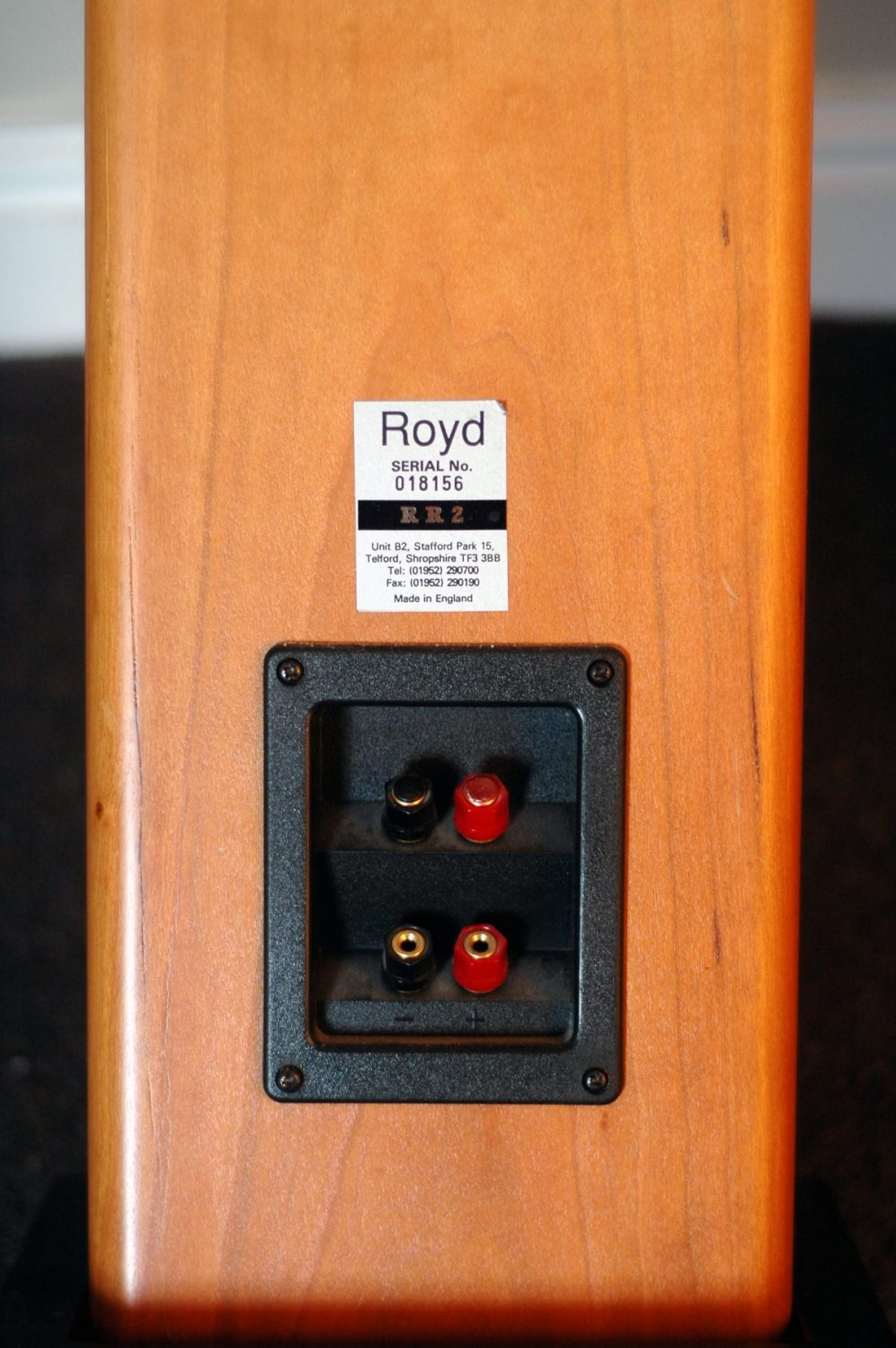 royd-4-colour