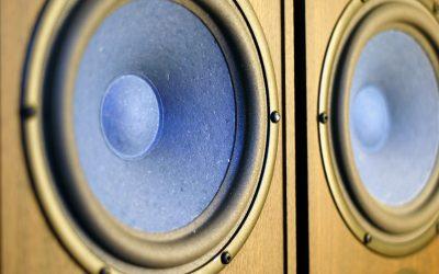 Audio Note AZ2 Review