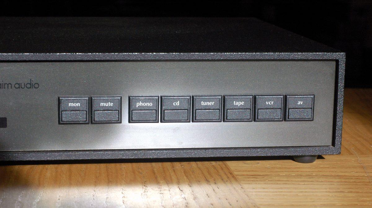 NAC 102 3