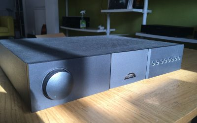 Naim Nac 202 Pre Amplifier For Sale