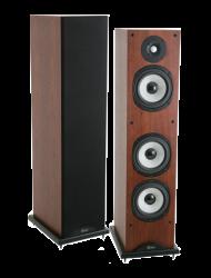 Revolver Music Series 5 speaker