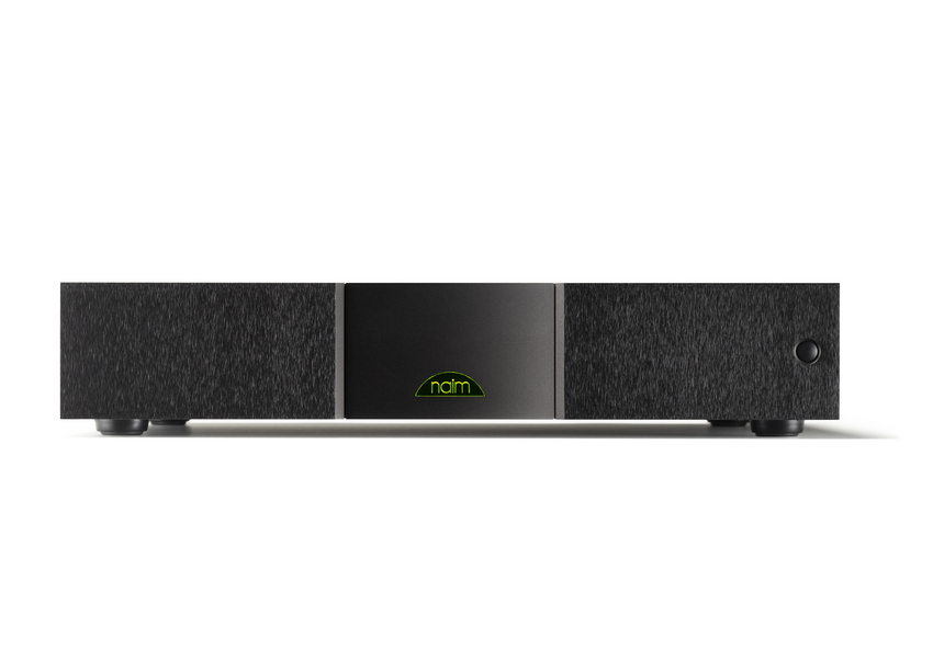 Naim Supercap Power Supply