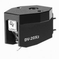 hfc342_dynavector-200x200