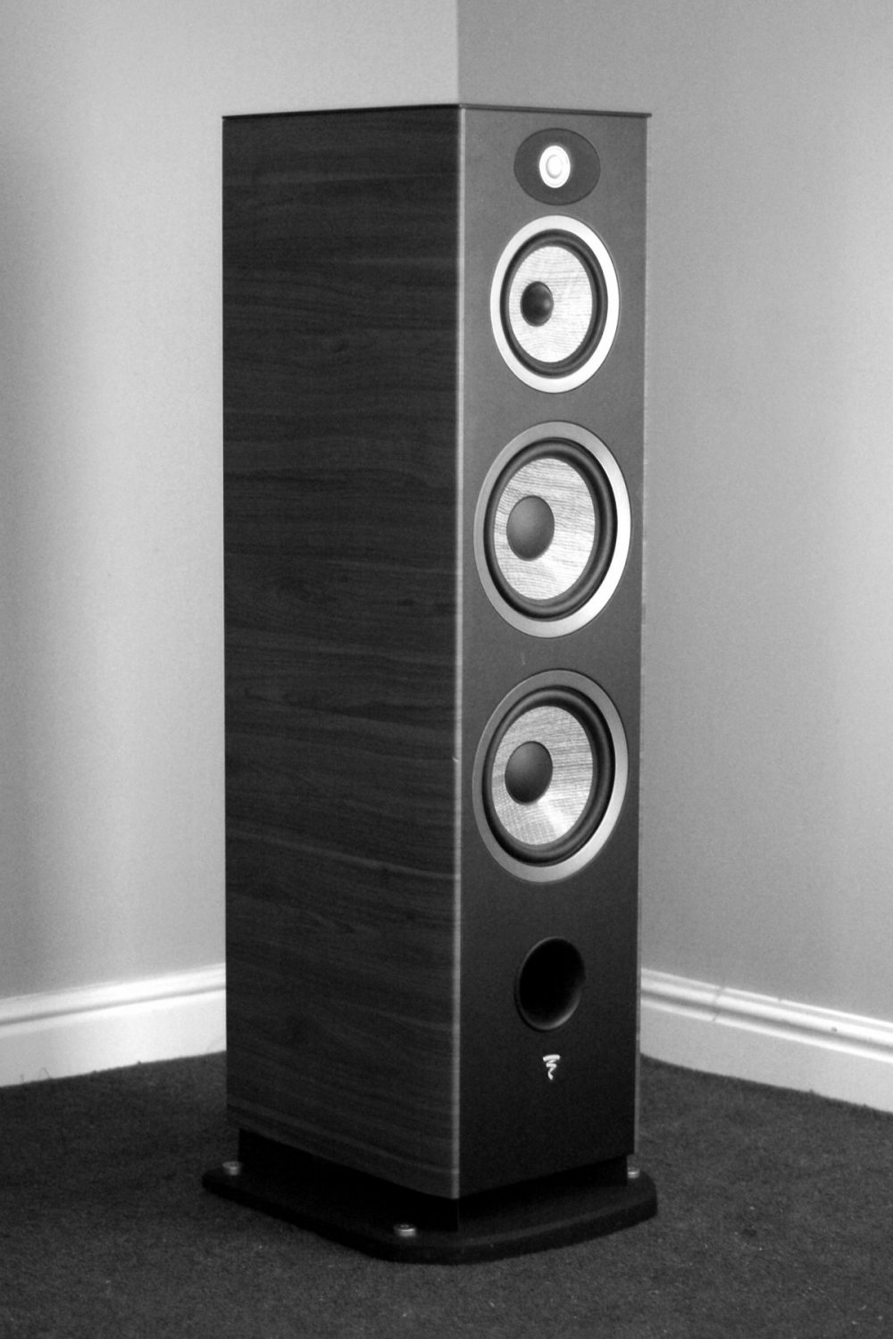 Focal Aria 948 | Focal | Stocked at Audio Counsel