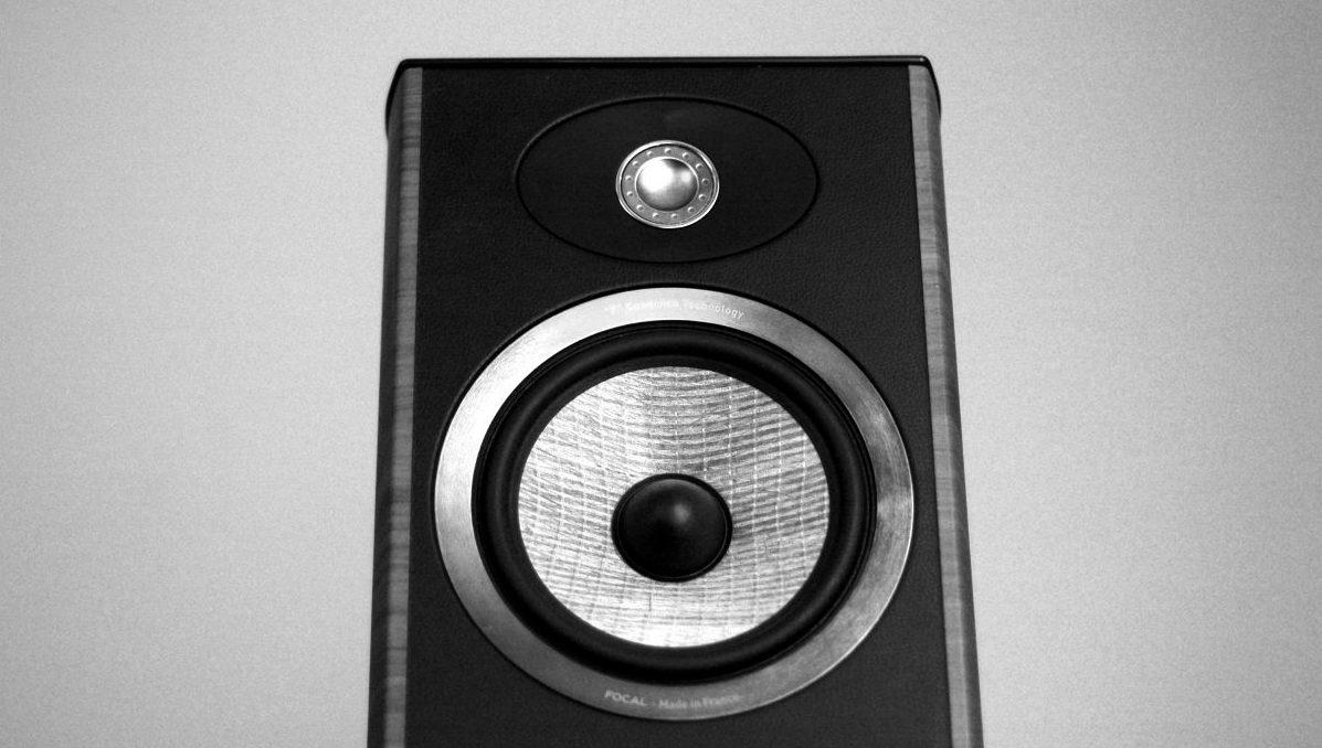Focal Aria 926 | Focal | Audio Counsel
