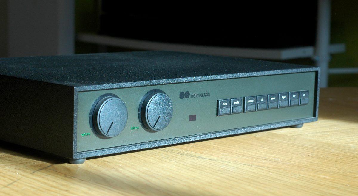 NAC 102 5