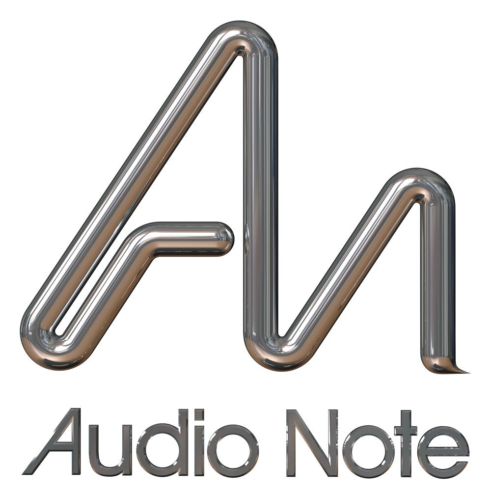 AN Logo 2017 Silver 1k