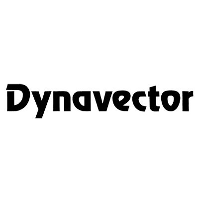 Dynavector-Logo