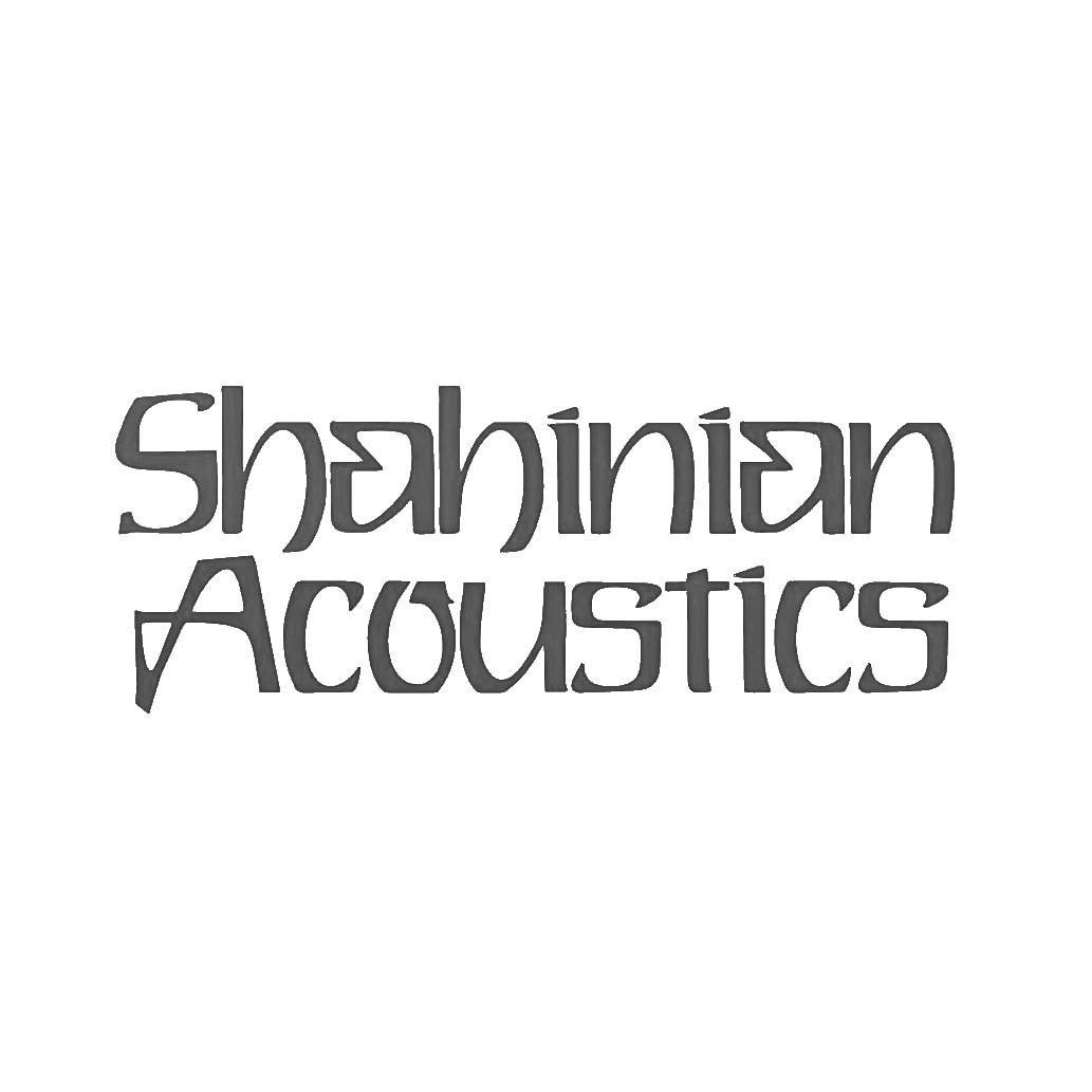 shahinian