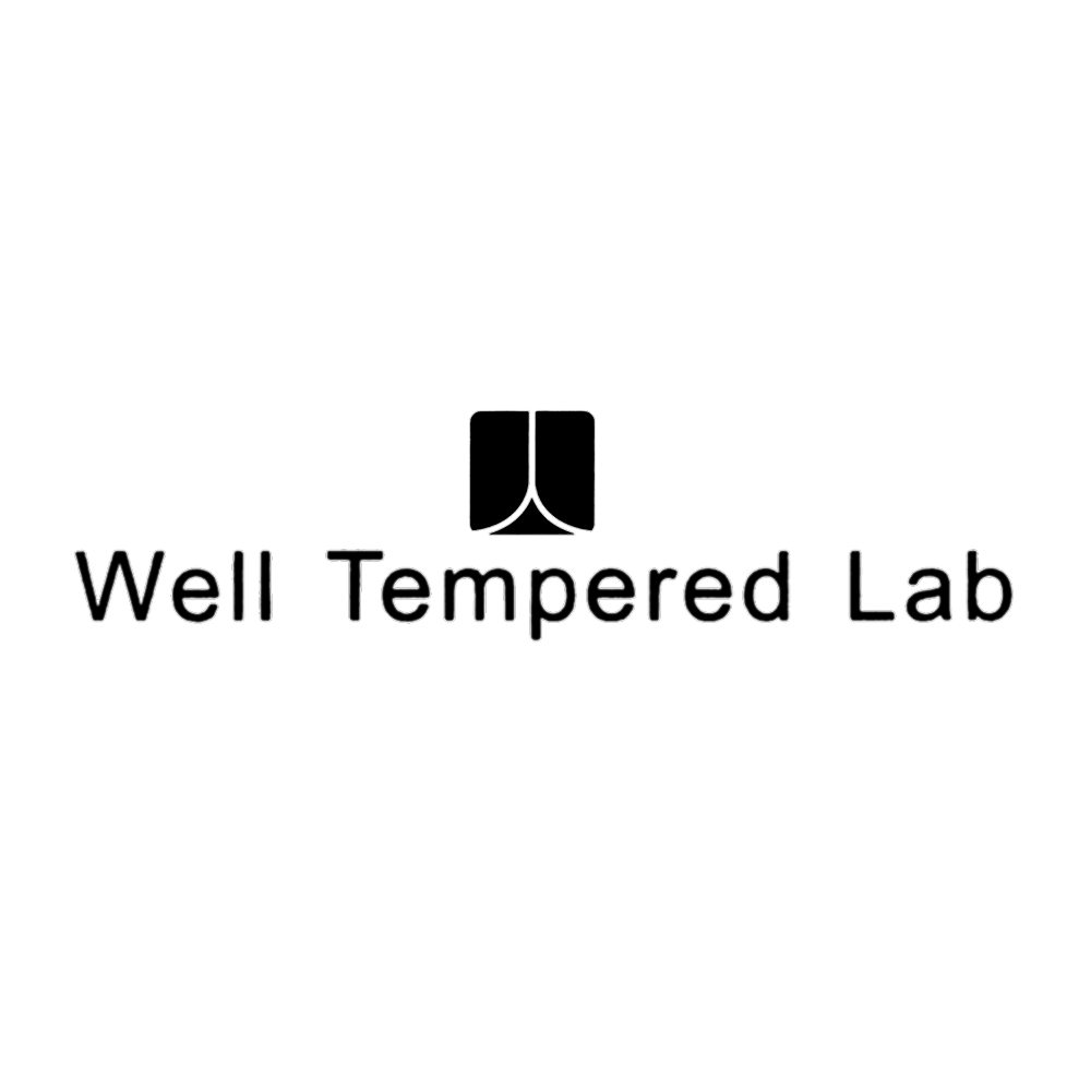 welltempered