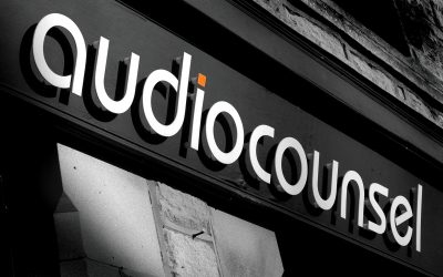 Winter Warmer Workshops at Audiocounsel