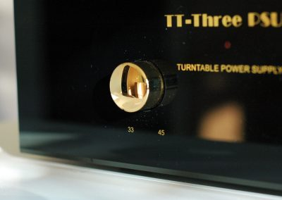 TT3 PSU1 4