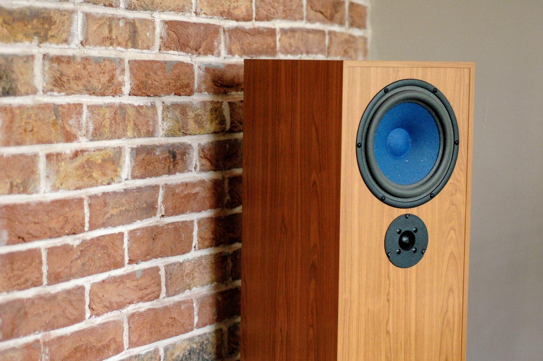 Audion Silver Night 300B audiocounsel